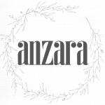 Anzara