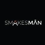 Smokesman