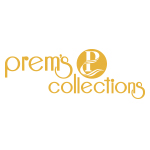 Prem's Collections