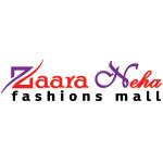 Zaara Neha Fashions Mall