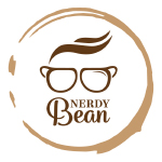 Nerdy Bean Coffee Haus