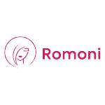 Romoni
