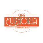 Cafe Euphoria
