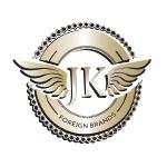 JK Foreign Brands