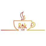 Rok Cafe