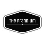 The Prandium
