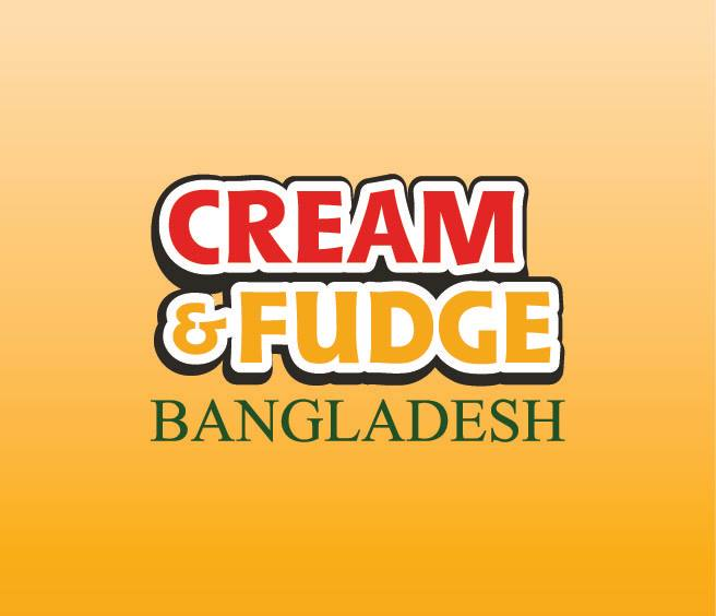 Cream & Fudge Bangladesh