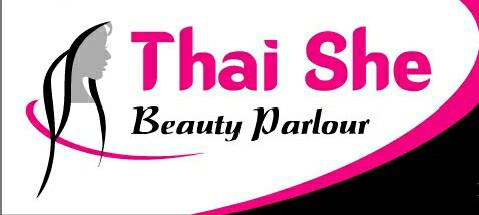 Thai she