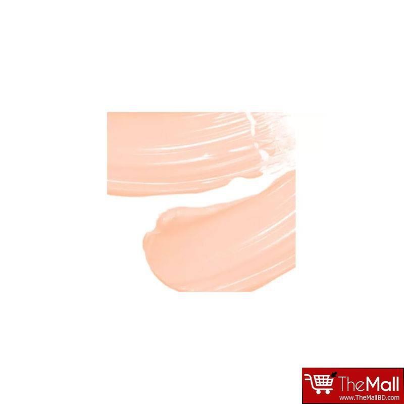 Rimmel London Insta Flawless Perfecting Radiant Skin Tint Perfector - 006 Light Medium 30ml