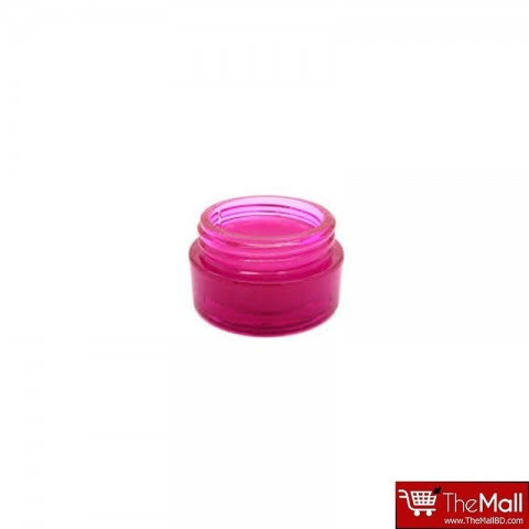 W7 Jelly Crush Lip Scrub - Juicy Blast Berry