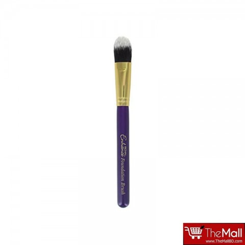 Royal Enhance Foundation Brush