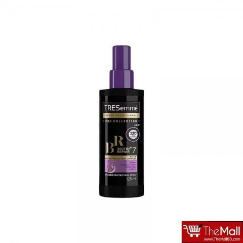 TRESemme Biotin + Repair 7 Primer Protection Spray 125ml