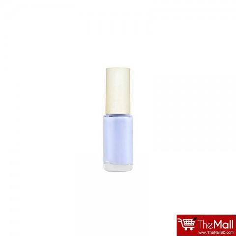 L'oreal Paris Color Riche Nail Polish 5ml - 851 Nouvelle Vague