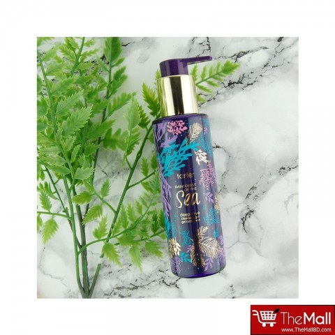Tarte Rainforest Of The Sea Deep Dive Cleansing Gel 50ml