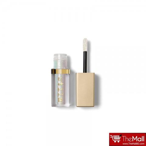 Stila Glitter & Glow Liquid EyeShadow 4.5ml - Perlina
