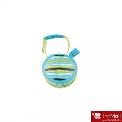 MAM Soother Pod - Blue