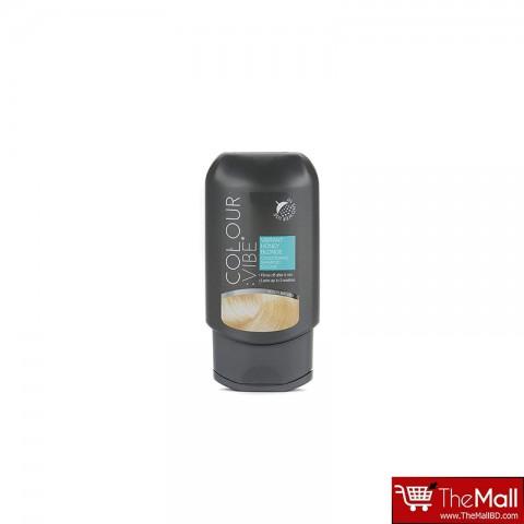 Colour Vibe Vibrant Honey Conditioning Colour Shampoo 100ml