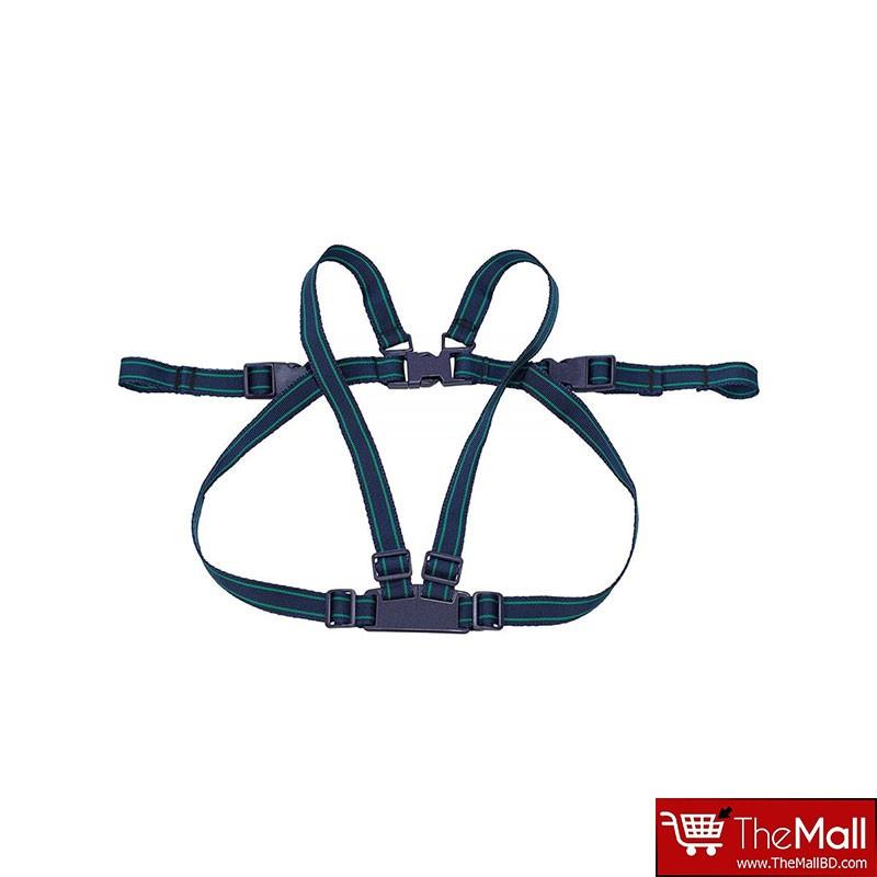 Safety 1st Child Harness - Blue