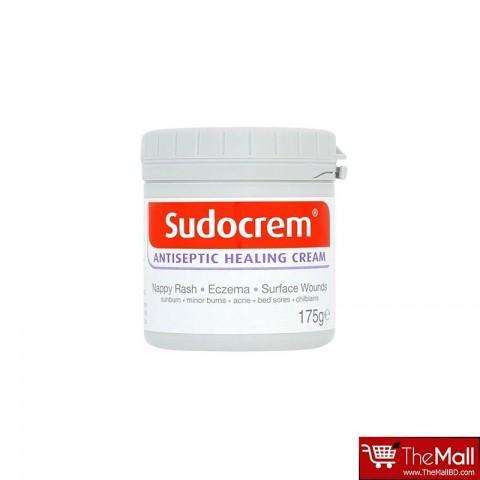 Sudocrem Antiseptic Healing Cream 175g