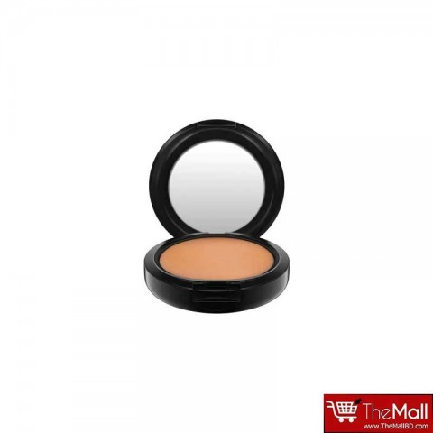 M.A.C Studio Fix Powder Plus Foundation 15g - NW 40