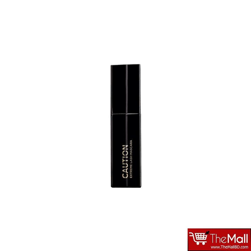 Hourglass Caution Extreme Lash Mascara 5.5g - Ultra Black
