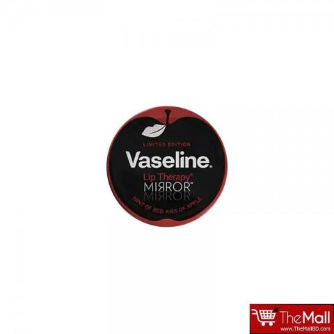 Vaseline Limited Edition Lip Therapy 20g - Mirror Mirror