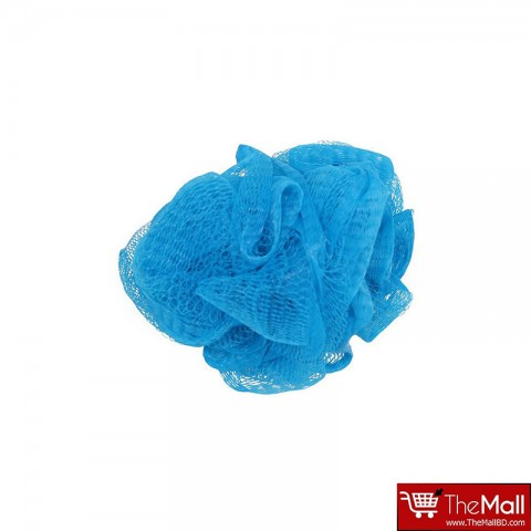 Caress Luxury Body Buff - Blue