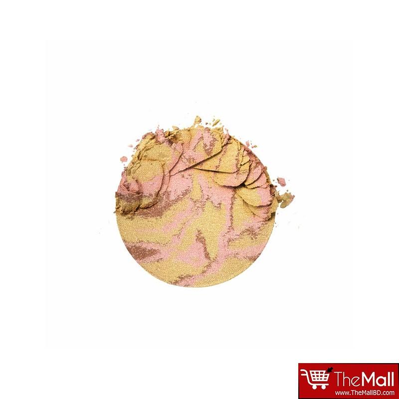 Wet n Wild To Reflect Shimmer Palette 11.3g - A067 Boozy Brunch