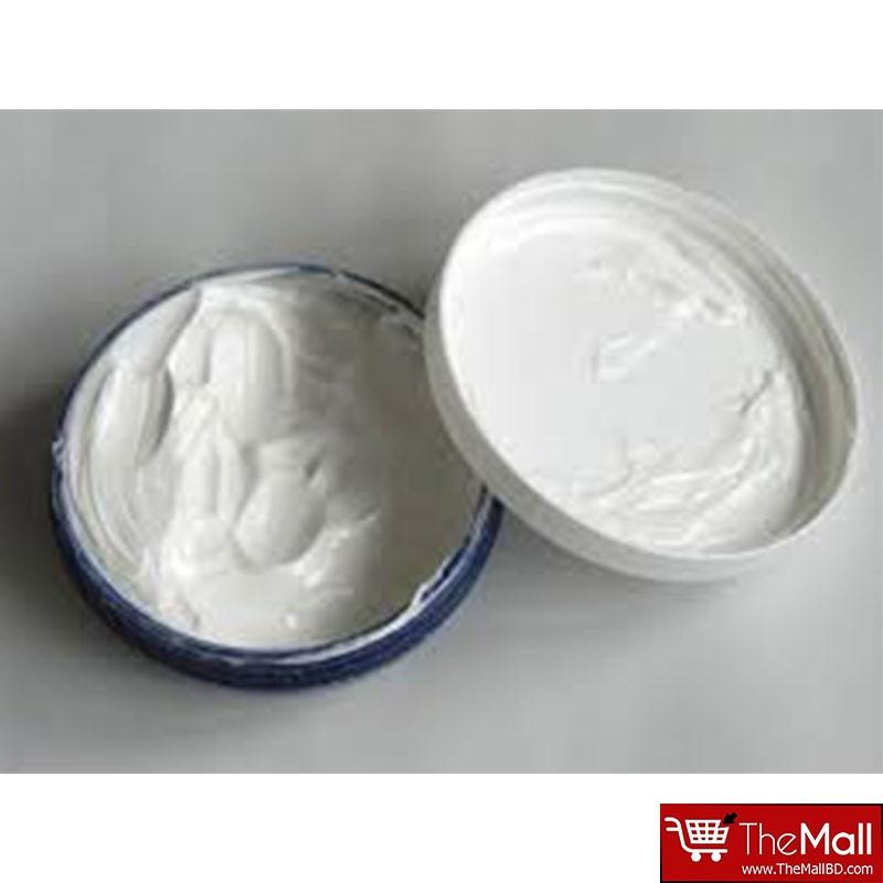 Dove Rich Nourishment Cream Pot 75ml