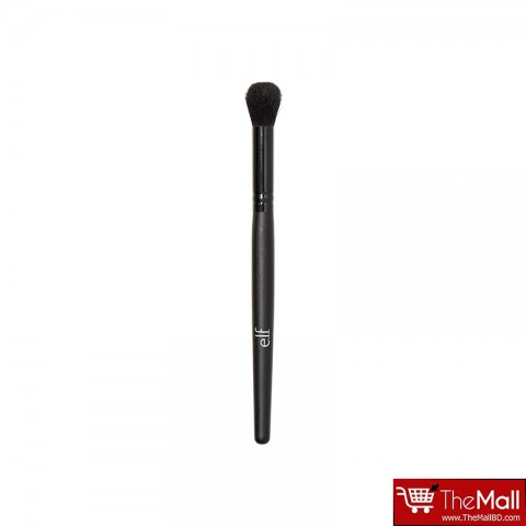 e.l.f. Blending Brush 84020