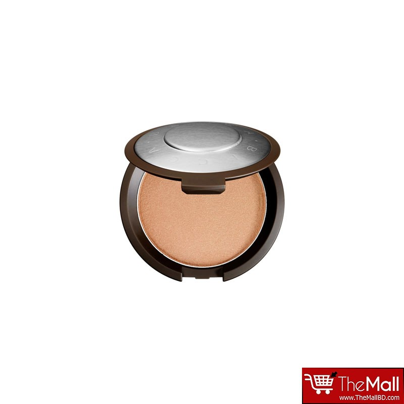 BECCA Cosmetics Shimmering Skin Perfector Pressed Highlighter 8g - Opal