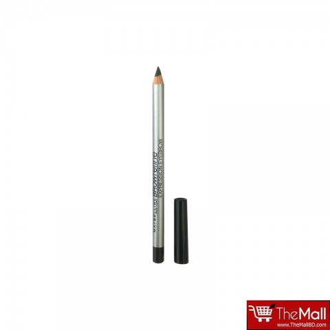 Maybelline Browrefine Expression Eyebrow Soft Eyebrow Pencil - Natural Precision