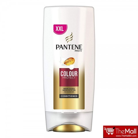 Pantene Pro-V Colour Protect Conditioner For Coloured Hair 700ml