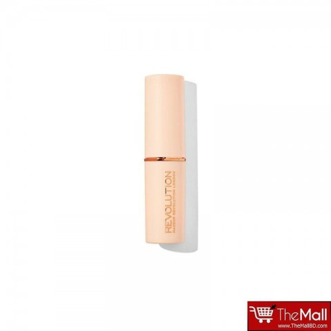 Makeup Revolution Fast Base Stick Foundation - F2