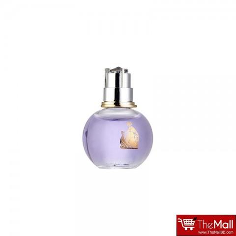 The Lanvin Miniatures Collection Perfume Set