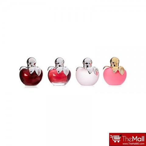 Nina Ricci Mini Gift Set