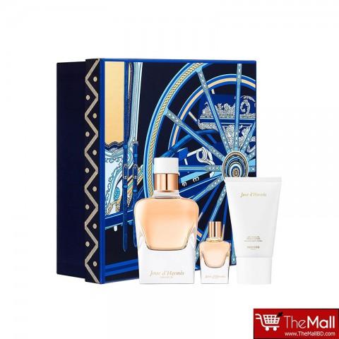 Jour D'hermes Absolu Eau De Perfume Gift Set