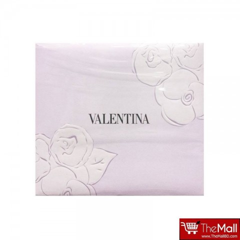 Valentino Valentina Eau De Perfume Gift Set for Women (3417)