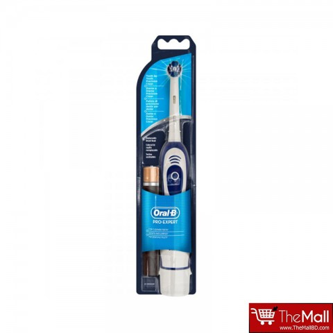 Oral-B Pro Expert Electric Toothbrush