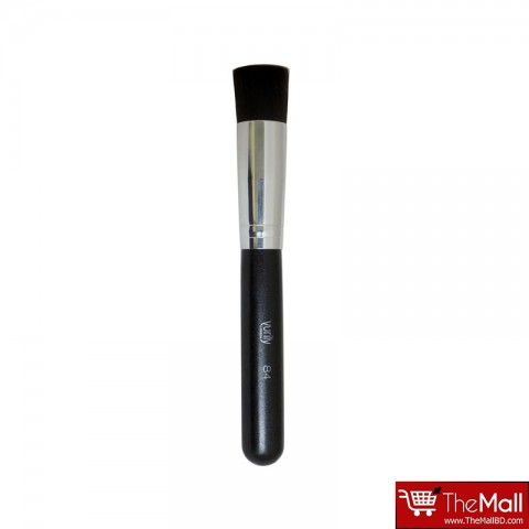 Yurily Professional Makeup Brush No. 84
