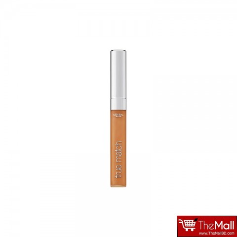 L'oreal True Match Concealer  - 7.D/W Golden Amber
