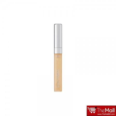 L'oreal True Match Concealer - 6.D/W Golden Honey