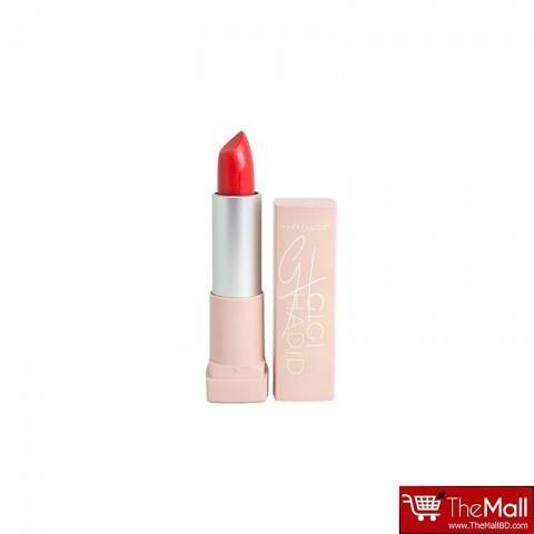 Maybelline GIGI Hadid Matte Lipstick - GG24 Lani