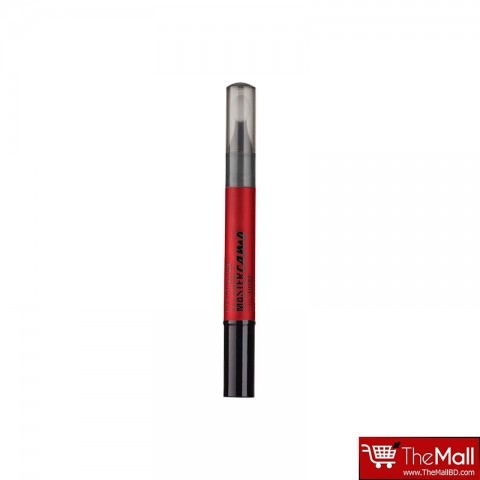 Maybelline Master Camo Colour Correcting Pen - Red
