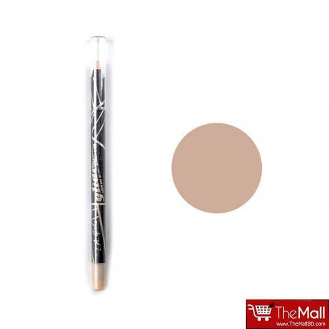 L.A Girl Glide Gel Pencil Eyeliner - GP359 Champagne