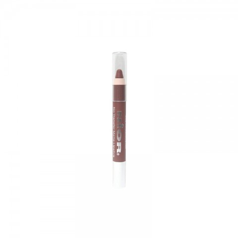 Nior No Transfer Matte Lipstick - No.14