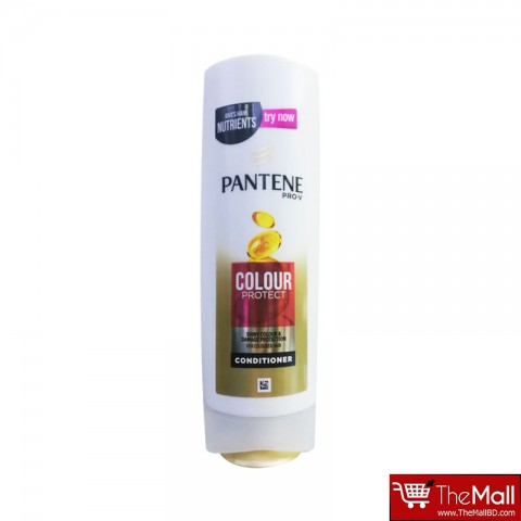 Pantene Pro-V Colour Protect Conditioner For Coloured Hair 360ml