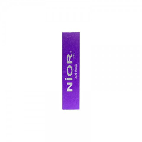 Nior Cool Matte Liquid Matte Lipstick - 20 Queen