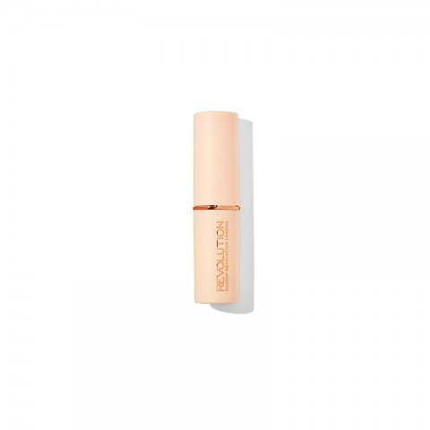 Makeup Revolution Fast Base Stick Foundation - F10
