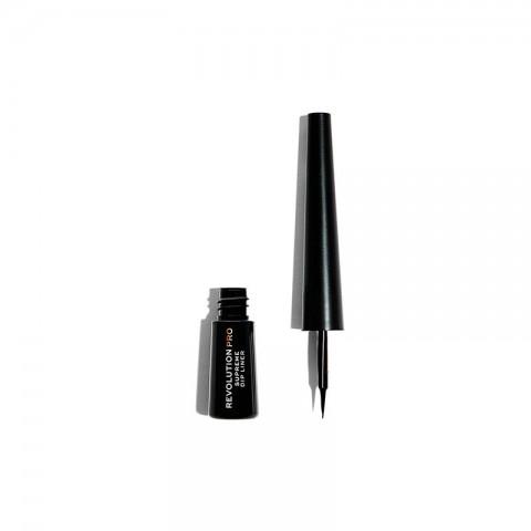 Makeup Revolution Pro Supreme Dip Liner